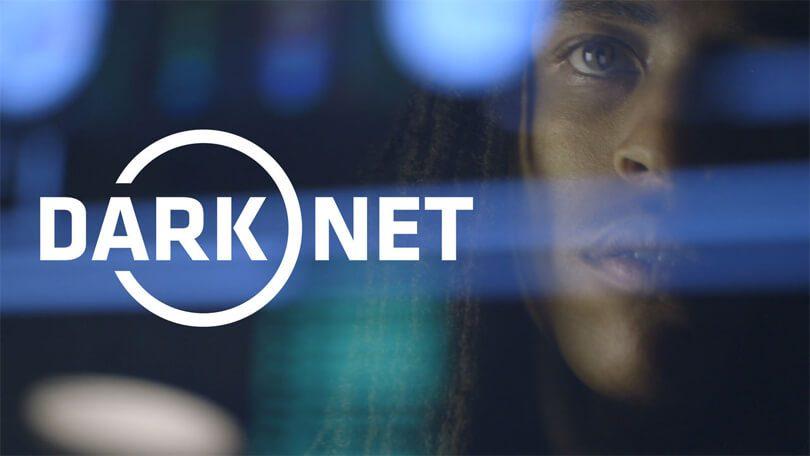 Dark Net Netflix