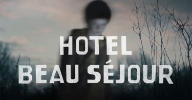 Hotel Beau Sejour Netflix