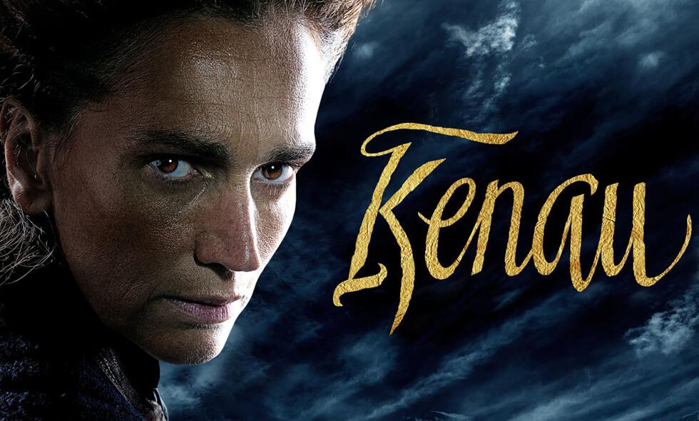 Kenau Film
