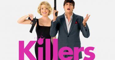 Killers Netflix
