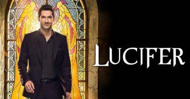 Lucifer seizoen 3