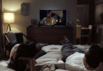 Netflix prijsstijging 2017