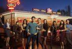 Riverdale seizoen 2