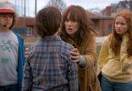 Wanneer verschijnt Stranger Things seizoen 3 op Netflix?