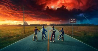 Stranger-Things-seizoen-2-Netflix (1)