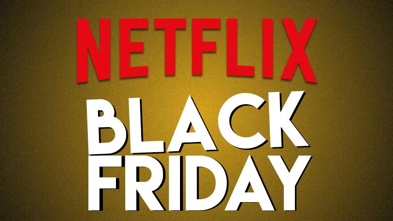 4c169f525b354f Netflix-gerelateerde Black Friday-aanbiedingen - Netflix Nederland ...