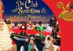 Club van Sinterklaas & Geblaf op de Pakjesboot