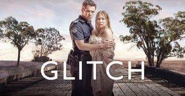 Glitch seizoen 3 Netflix