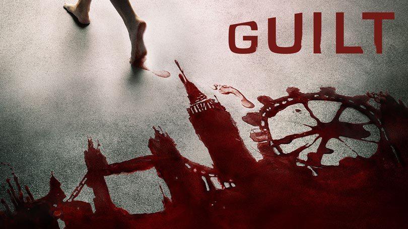 Guilt Netflix