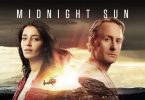 Midnight Sun Netflix seizoen 1