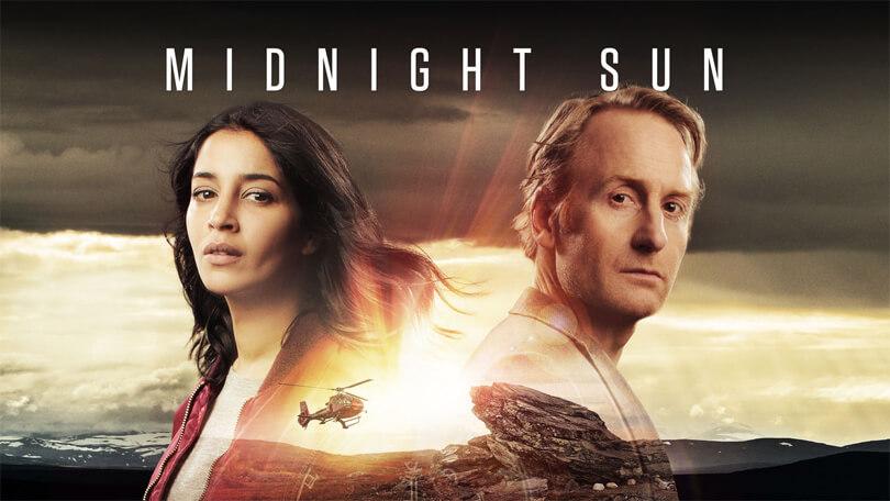 Midnight Sun Serie Stream Deutsch