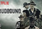 Mudbound Netflix Oscar