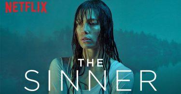 The Sinner Netflix Nederland