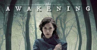The Awakening Netflix