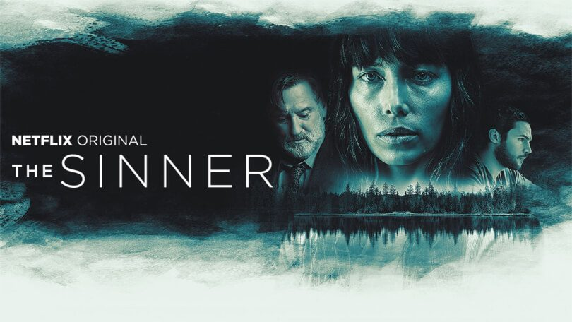 The Sinner seizoen 2 Netflix