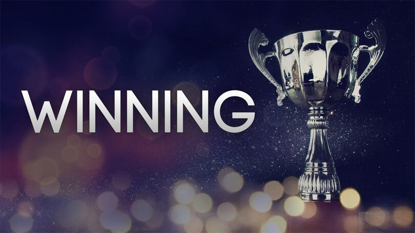 Winning documentaire Netflix