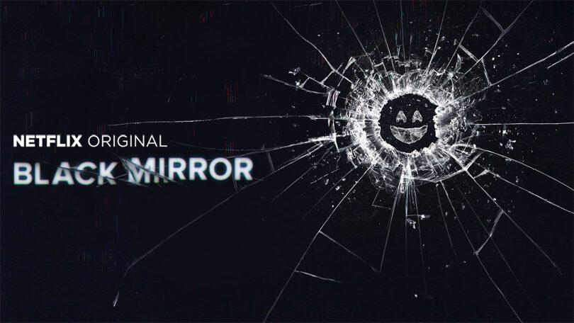 Black Mirror seizoen 5