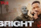 Bright 2 sequel Netflix Original Film