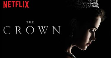 The Crown seizoen 2 Netflix Nederland