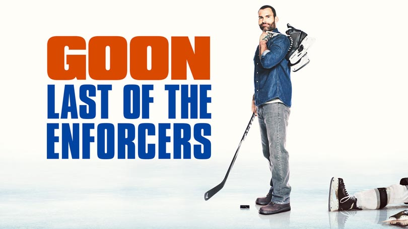 goon last of the enforcers imdb