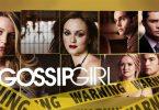 Gossip Girl Verwijderd Netflix