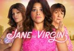 Jane the Virgin Netflix seizoen 3
