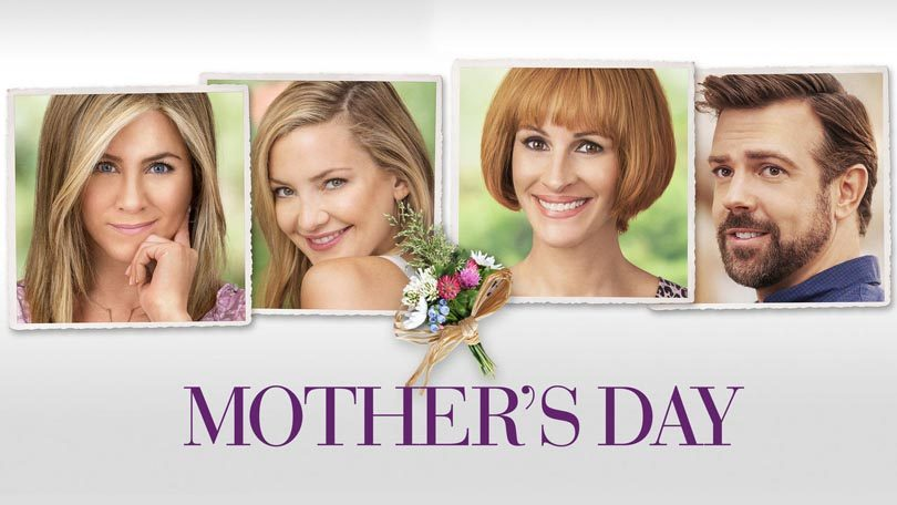 Mothers Day Netflix