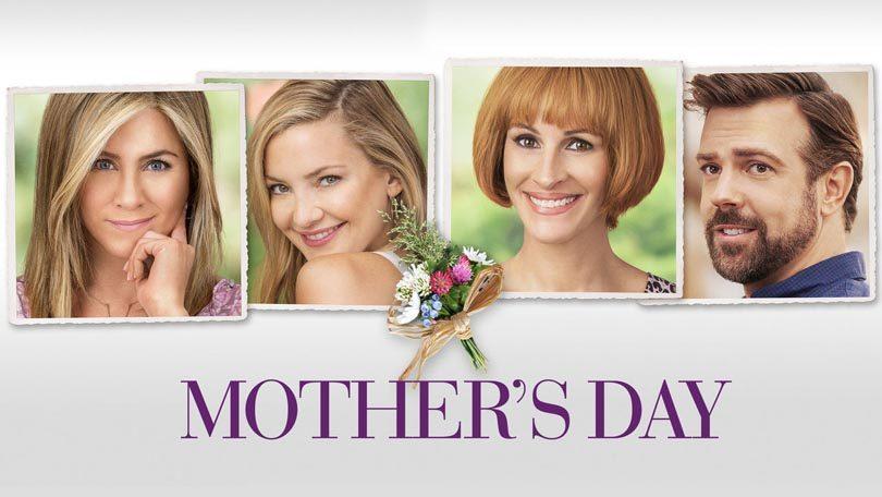 Mothers Day Netflix