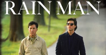 Rain Man Netflix
