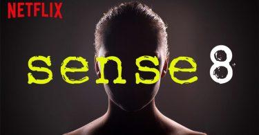Sense8 Finale Special Netflix