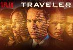 Travelers seizoen 3 Netflix
