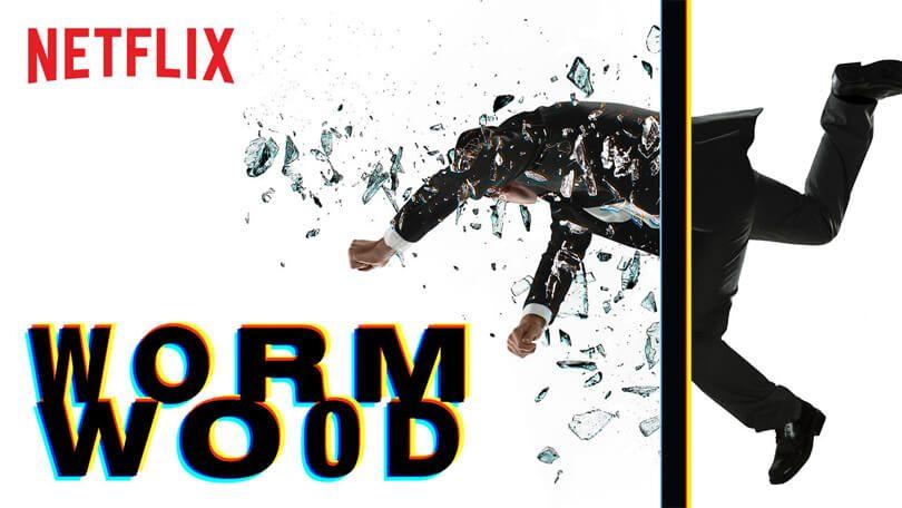 Wormwood Netflix
