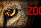 Zoo seizoen 2 Netflix