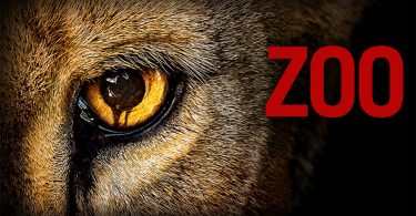 Zoo seizoen 3 Netflix