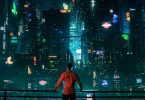 Altered Carbon seizoen 1 Netflix