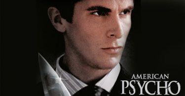 American Psycho Netflix