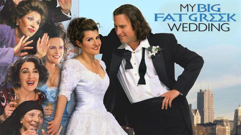 Big Fat Greek Wedding 1 (1)