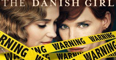 The Danish Girl Verwijderd Netflix
