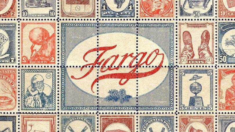 Fargo seizoen 4 Netflix