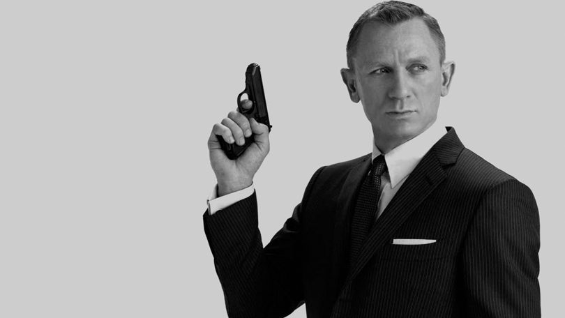 007 disappears from netflix streaming service james bond