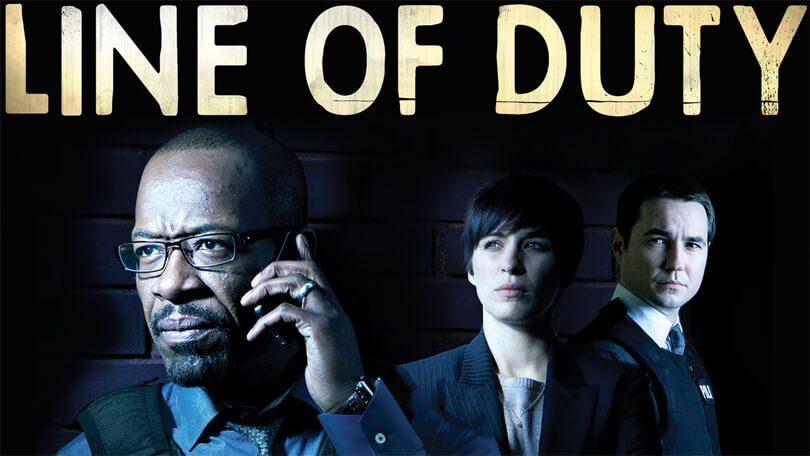 Line of Duty Netflix (1)