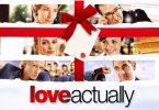 Love Actually Netflix
