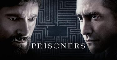 Prisoners Netflix