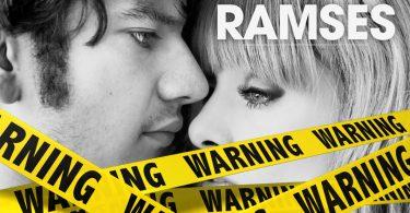 Ramses Netflix Verwijderd