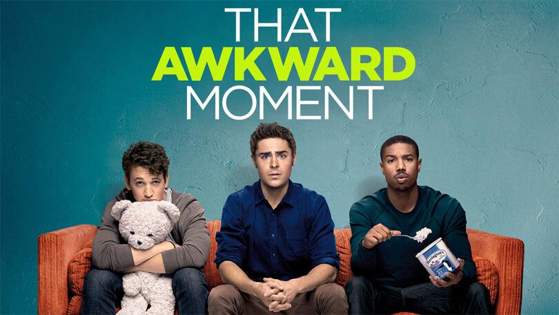 That Awkward Moment (2014) - Netflix Nederland - Films en ...