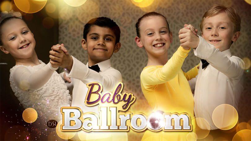Baby Ballroom (1)
