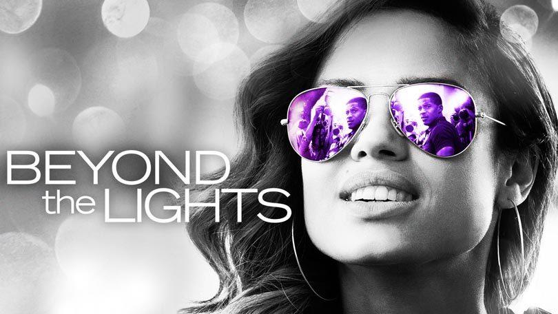 Beyond The Lights Netflix