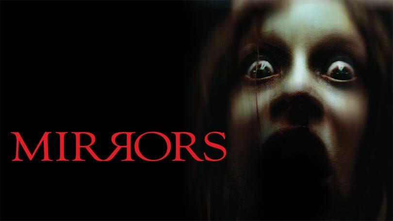 Mirrors op Netflix (1)