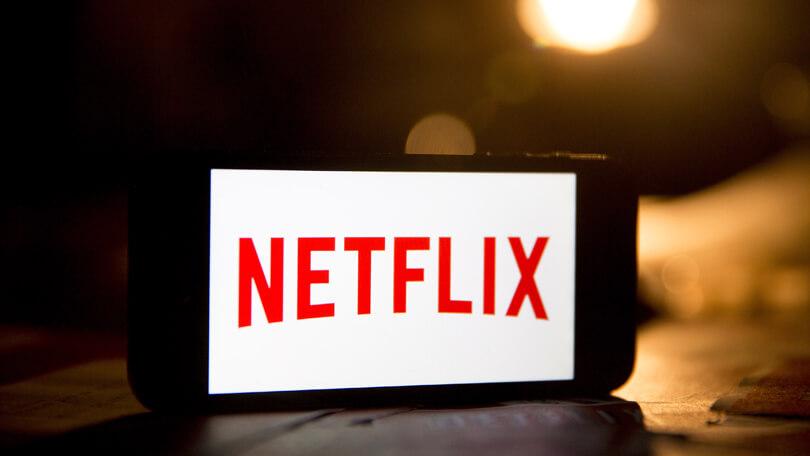 Netflix overweegt prijzen in Europa omhoog te gooien