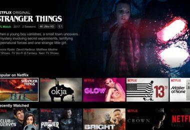 Populaire film watch online